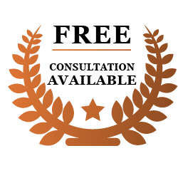Free Consultation Available